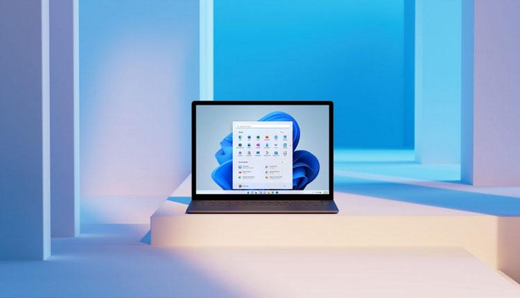 windows11-officiel