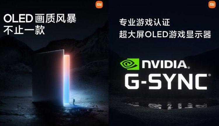 xiaomi-mi-oled-tv-gaming