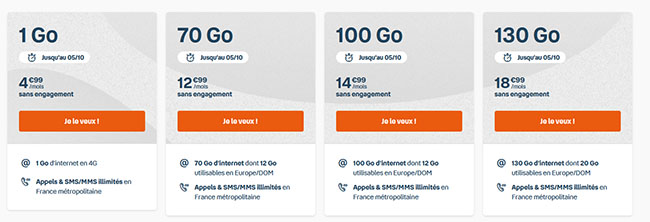 4g-bouygues-011021