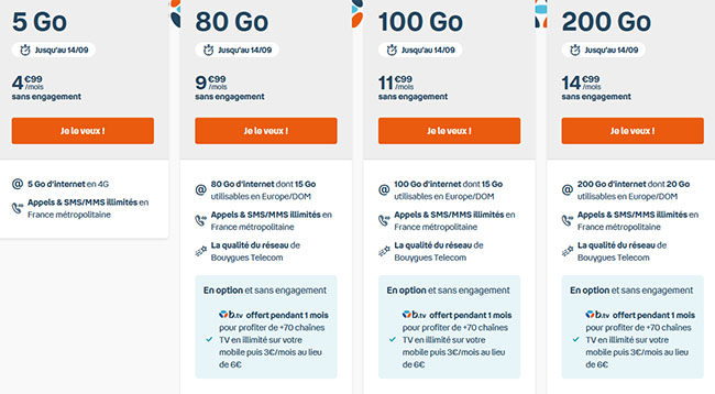4g-bouygues-130921