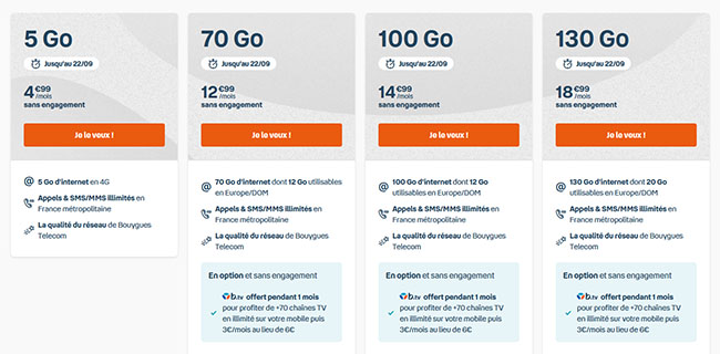 4g-bouygues-160921