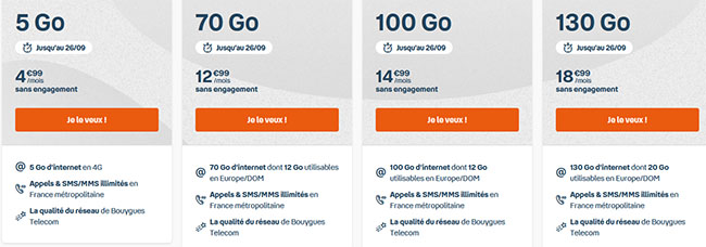 4g-bouygues-260921