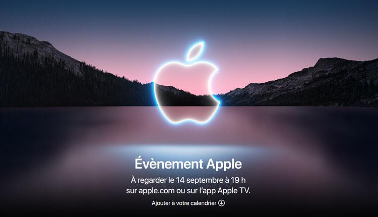 apple-keynote-140921