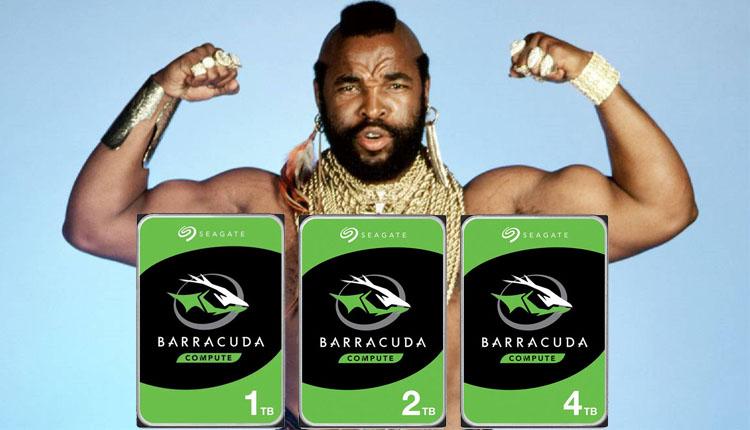 barracuda-agencet