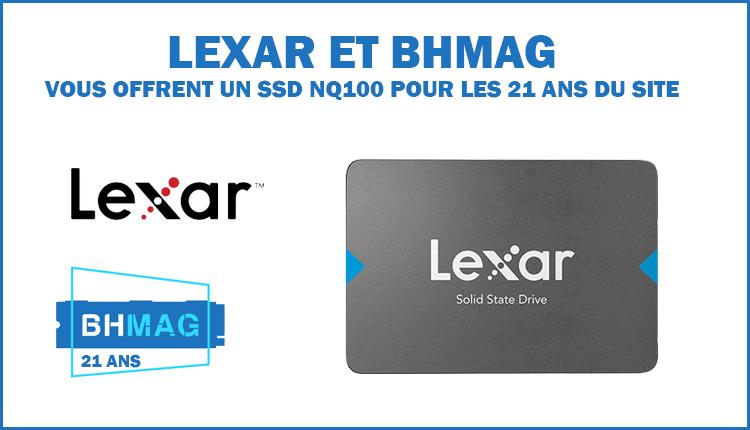 bhmag2021-concours-lexar
