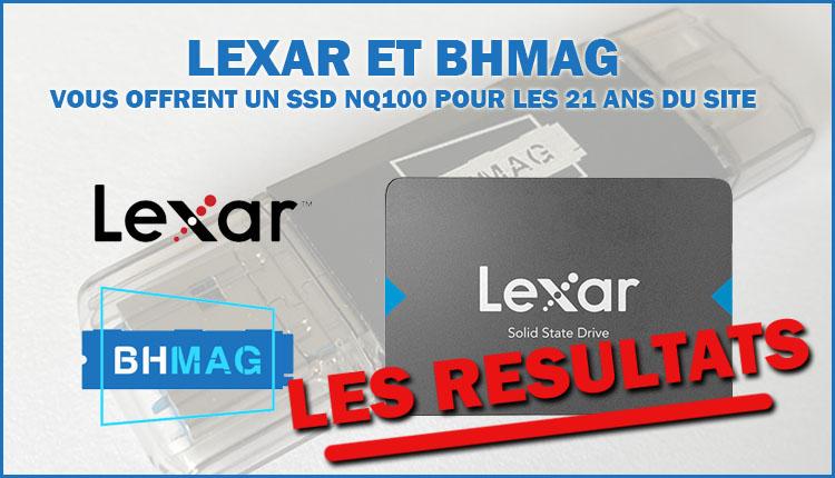 bhmag2021-concours-lexar2-resultats
