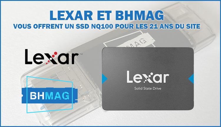 bhmag2021-concours-lexar2