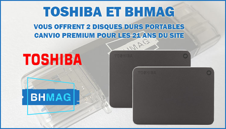 bhmag2021-concours-toshiba3