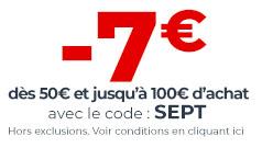 cdiscount-7euros-logo