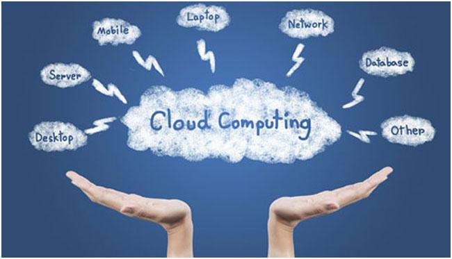 cloud-computing-details