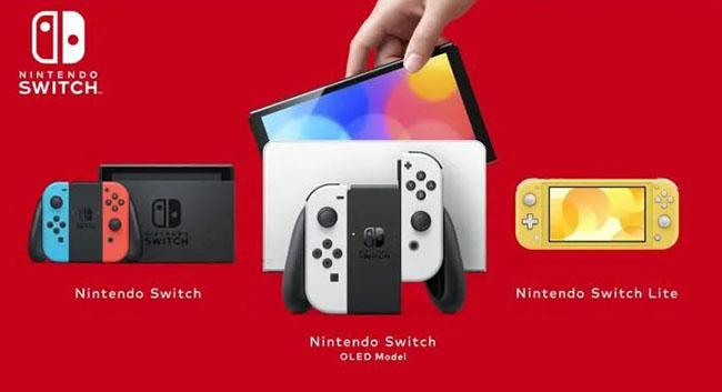 comparo-nintendo-switch