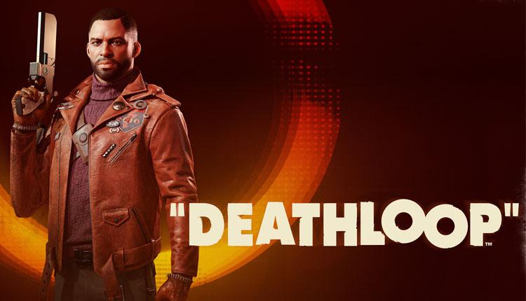 deathloop-00