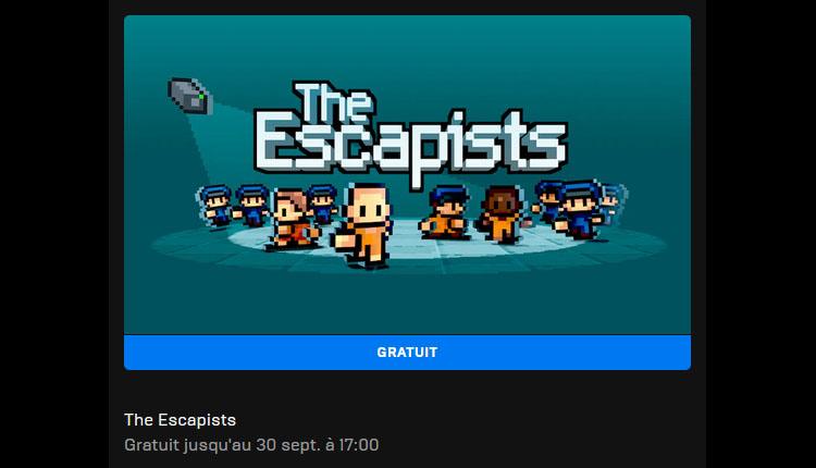 epic-escapists