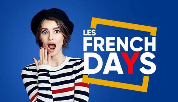 frenchdays2021-franccais