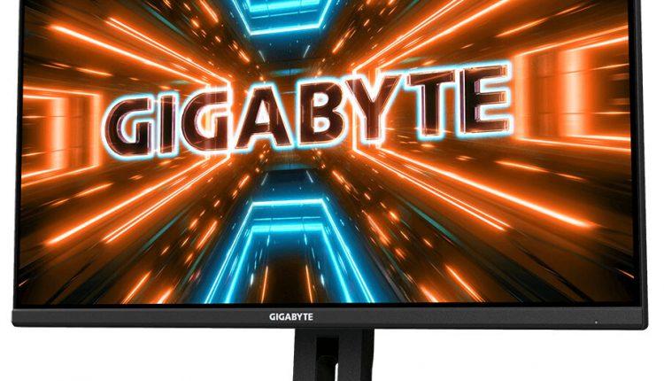gigabyte-m32u-01
