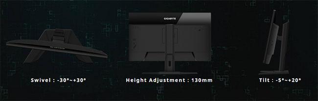 gigabyte-m32u-04
