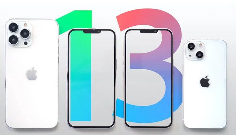 iphone13-00