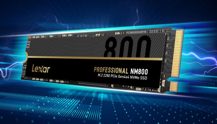 lexar-nm800