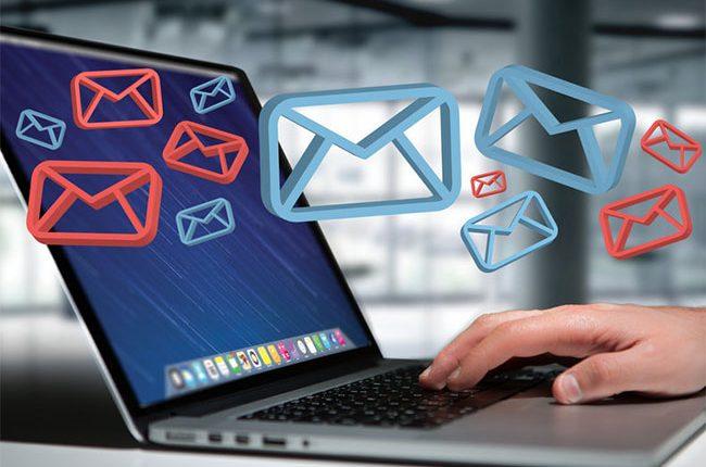 logiciel-messagerie