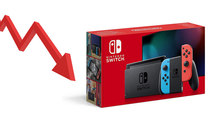 nintendo-switch-baisse-prix