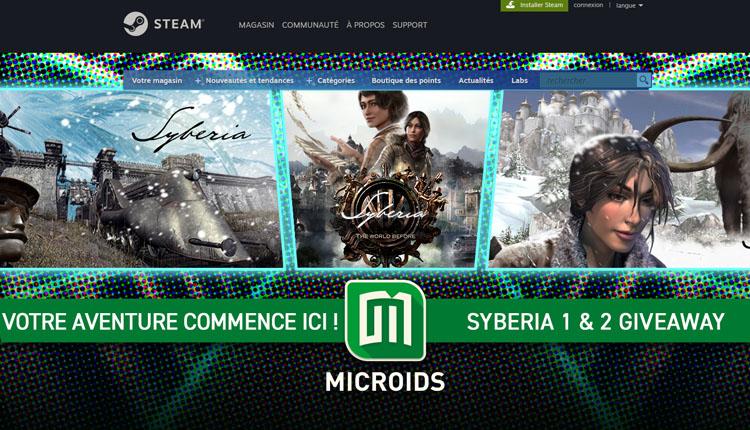 steam-syberia12