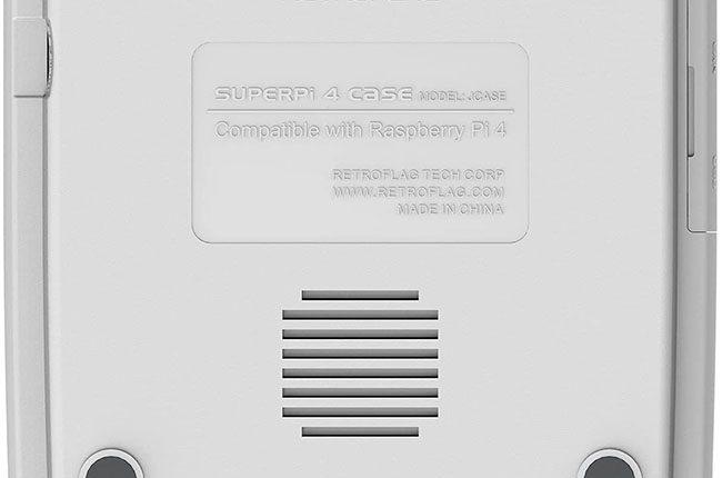 superpi4case-05