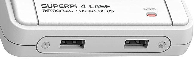 superpi4case-07