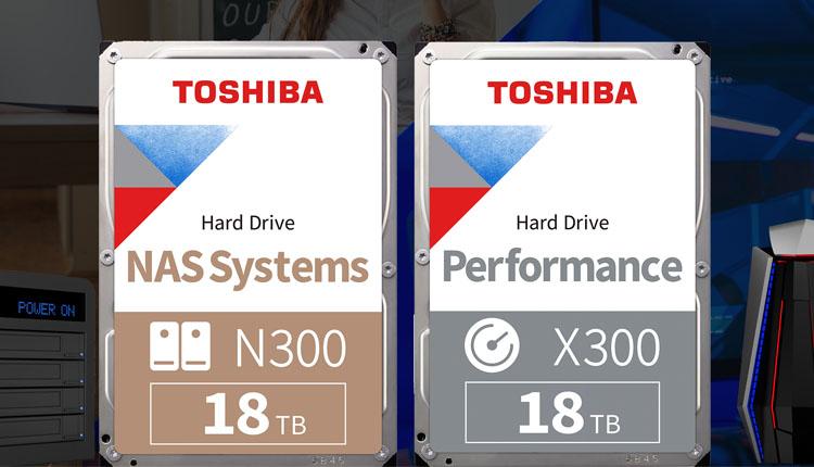toshiba-n300-x300-18to