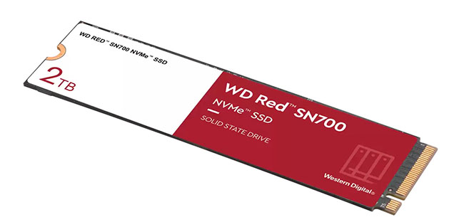 wdred-sn700-02