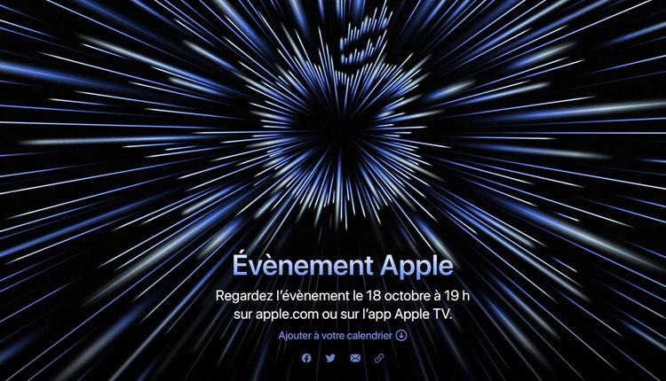apple-keynote-181021