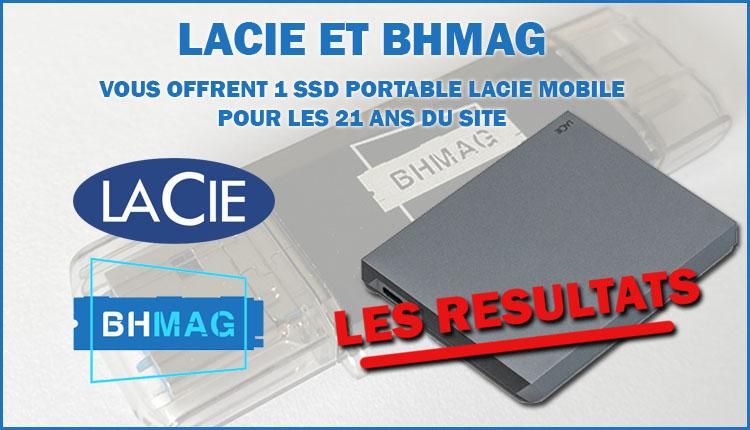 bhmag2021-concours-lacie1-resultats