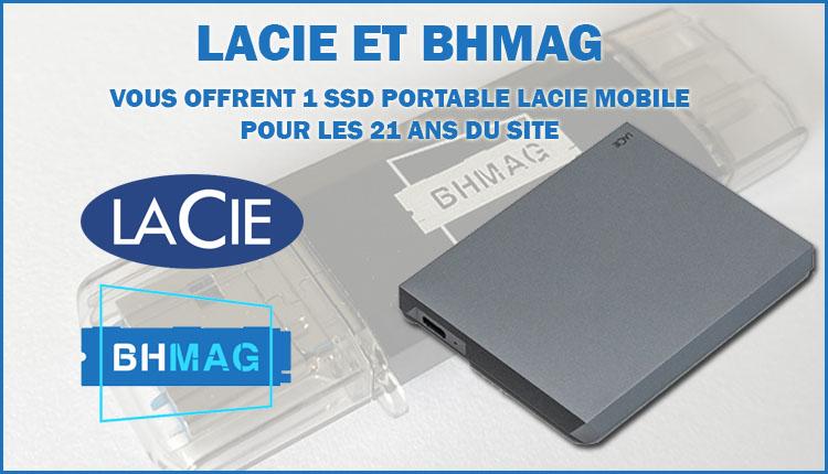 bhmag2021-concours-lacie1