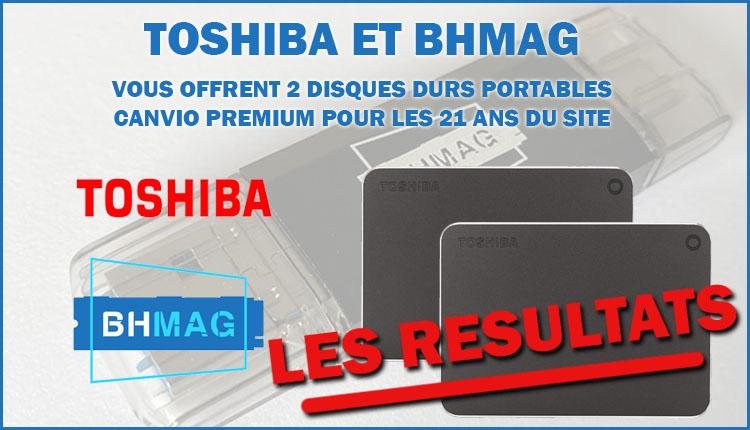 bhmag2021-concours-toshiba-resultats