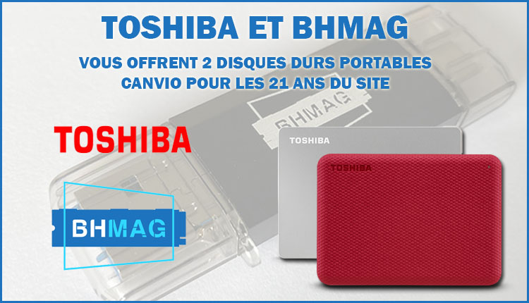 bhmag2021-concours-toshiba4