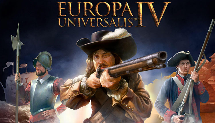 epic-europa-universalis-4