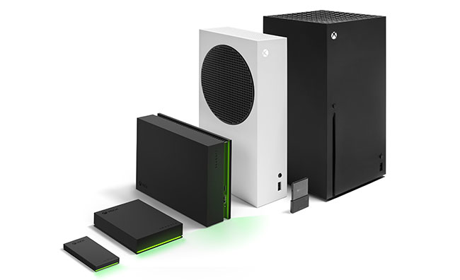 gamedrive-xbox-ssd-02