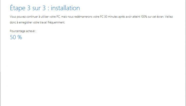install-win11-04