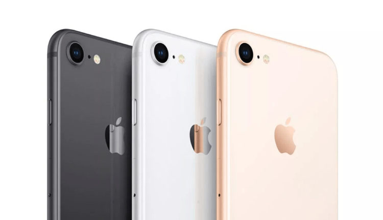 iphone81