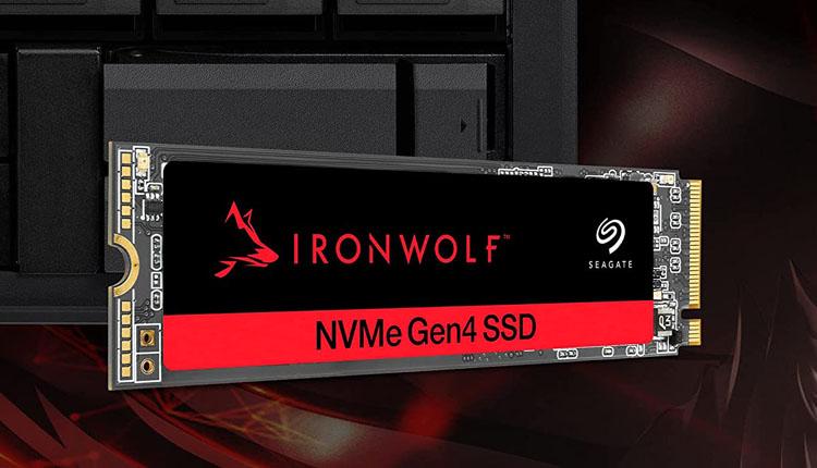 ironwolf525-00