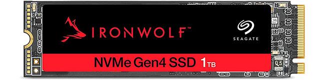 ironwolf525-02