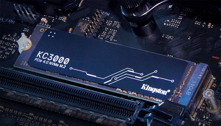 kingston-kc3000-00