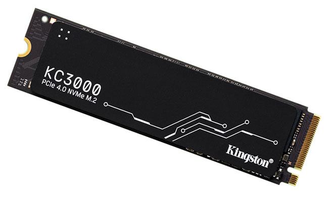 kingston-kc3000-02