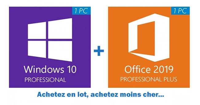 ms-office-win10