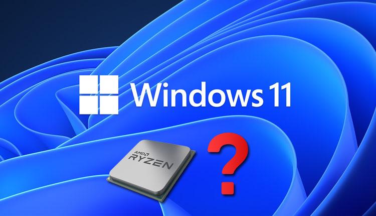 windows11-amd-ryzen